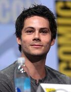 800px-Dylan O'Brien by Gage Skidmore 2