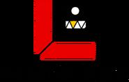 Bento Box Entertainment logo 2004