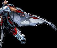 Usa avengers sb export falcon1 768 077eb069
