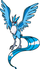 Articuno's special effect.png
