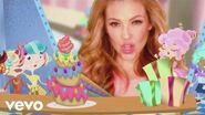 Thalía - Sugar Rush