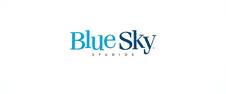 Blue sky studios logo 2016.png
