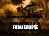 Godzilla: Fatal Eclipse (film)