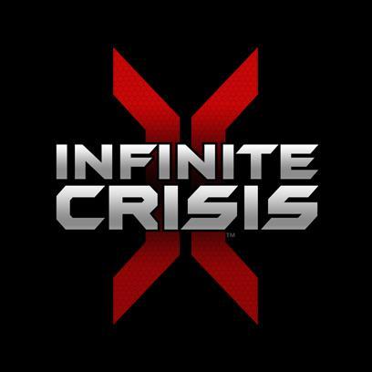 DC: Infinity Crisis