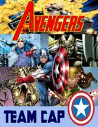 MarvelReAvengersTeamCap