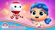 Wishes - Meet ShimShim! True and the Rainbow Kingdom