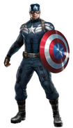 Captain america the winter soldier outfit by just aheroofjustice-d6p9s7e
