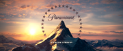 ParamountPictures-IM2.png
