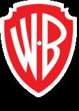 WB Animation logo.png