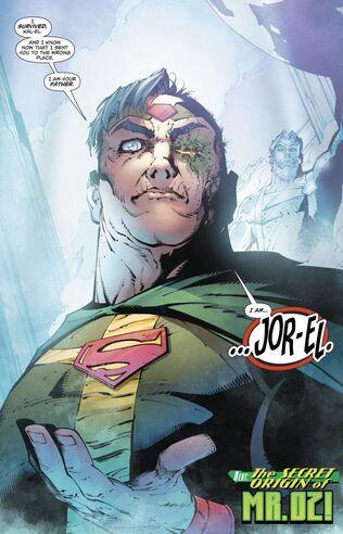 Jor-el-returns.jpg