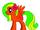 Hibee (2023 Dreamworks Character)