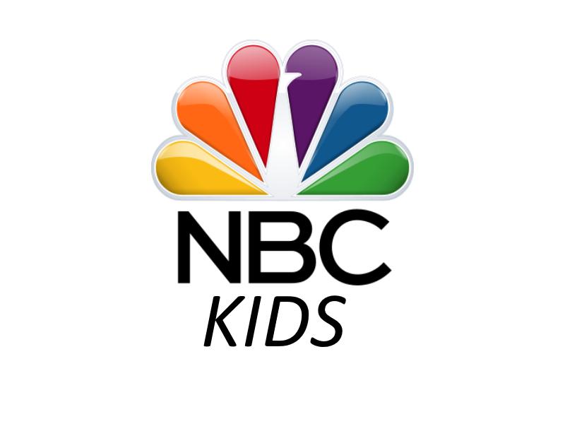 NBC Kids (revival)