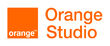 Orange Studio.jpg