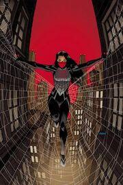 Silk-comic cover.jpg