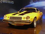 800px-Camaro-Transformers03