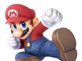 Super Smash Bros. 101/Gallery
