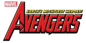 Avengers EMH.jpg