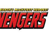 The Avengers: Earth's Mightiest Heroes (Season 3)
