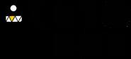Bento Box Entertainment logo 2006