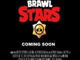 Brawl Stars: The Movie
