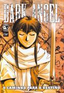 Dark Angel Devir 1