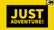 Just Adventure