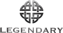 Legendary Pictures Logo.png