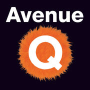 Avenue-Q-Logo.jpg
