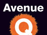 Avenue Q (Toonwriter's fan fiction series)