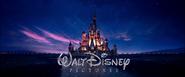 Disney pictures logo cars 2 2011