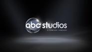 ABC Studios (2007, Comcast byline)