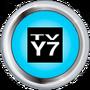 TV-Y7!