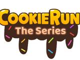 Cookierun The Series