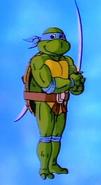 Leonardowoe