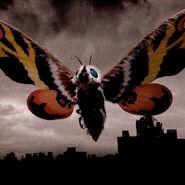Godzilla.jp - 28 - FinalMosuImago Mothra 2004