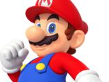New Super Mario Bros. Z