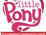 My Little Pony: Power Pony Up!!