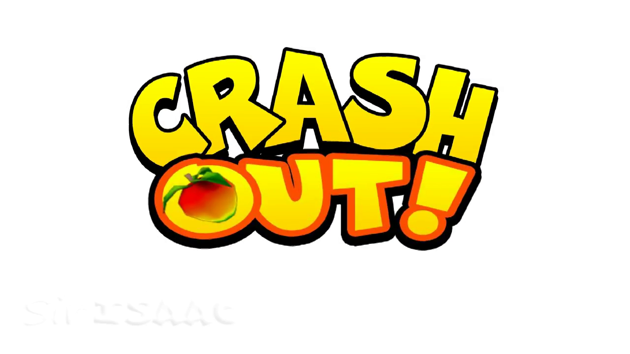 Crash Out!