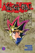 Yu-Gi-Oh ASA 1