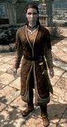 Maven Black-Briar