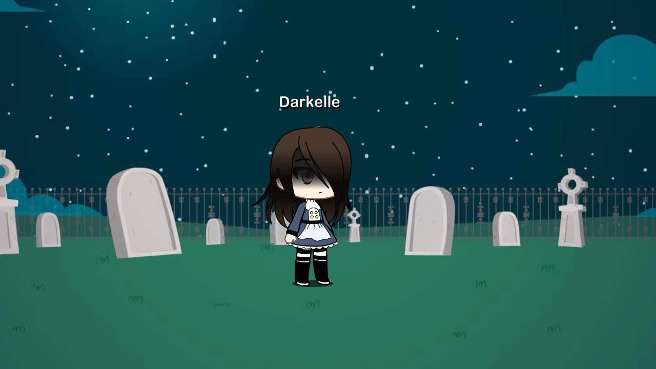 Darkelle