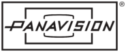 2000px-Panavision logo svg-1920x756