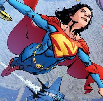 Lois Lane Prime Earth 0001.jpg