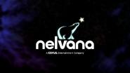 Nelvana logo (2016, Film varaint)