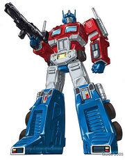 Optimus Prime.jpg.jpg