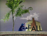 Grover-FreeFall