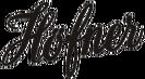 Hofner logo.png