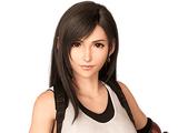 Tifa Lockhart (Super Smash Bros. Ultimate DLC Fighter)