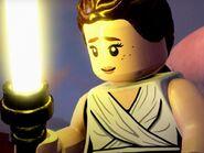 Legostarwarsskywalker-640x480