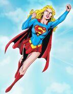 Supergirl23f-2-web